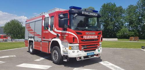 2018 06 14 RLF St Gallenkirch 6